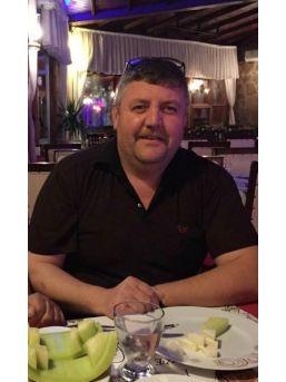 Antalya'da İş Adamı İntihar Etti
