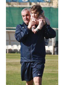 Antalyaspor, Fenerbahçe Hazırlıklarını Tamamladı