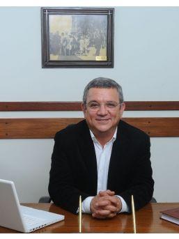 Kuşadası Belediyesi Hizmetleri İle İlgili Memnuniyet Anketi Yaptı