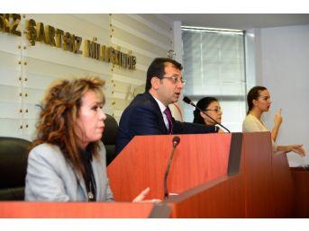 Beylikdüzü Belediyesi Meclisi, 2016'daki Son Oturumunu Gerçekleştirdi