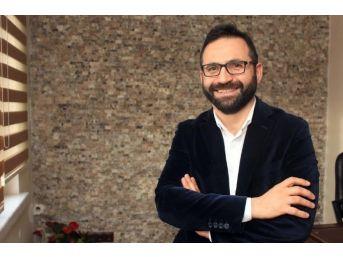 Optimar Başkanı Daşdemir'den 'başkanlık Sistemi' Açıklaması