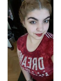 (özel Haber) 16 Yaşındaki İlayda Sosyal Medyadan Son Fotoğrafını Paylaşıp Ortadan Kayboldu