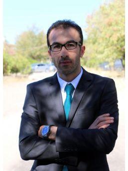 """Ak Parti Genel Merkez İnsan Hakları Başkan Yardımcısı Erkan: """"yasin Börü Davasının Takipçisiyiz"""""""