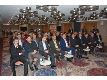 Trabzon Ve İran Arasındaki Turizm Alışverişi