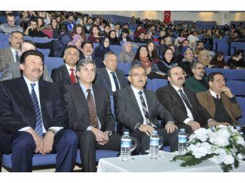 Prof. Dr. Soran, Uluslararası Başarısının Sırrını Anlattı