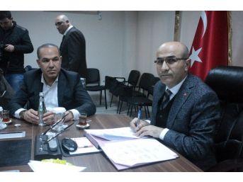 Adana'da Öğrenciler Ve İşverenleri Buluşturacak Dev Protokol