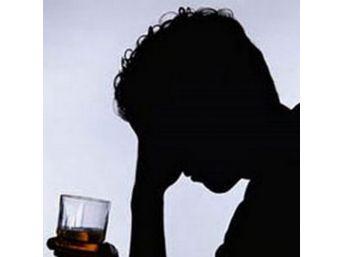Vücut Ve Toplum Sağlığının En Büyük Düşmanı Alkol