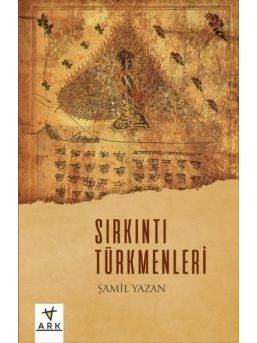 Şamil Yazan,