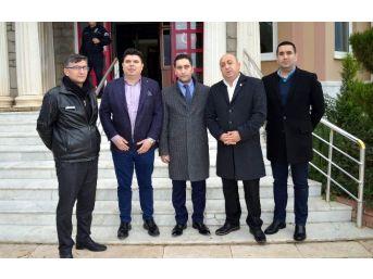 Çocuklarından Kılıçdaroğlu'na Vasi Davası