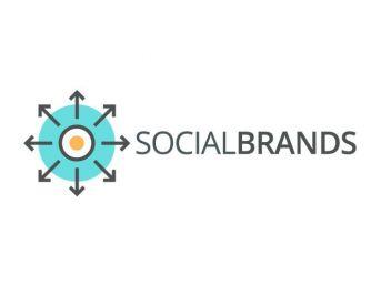 Socialbrands Sosyal Medya Ocak Liderlerini Açıkladı