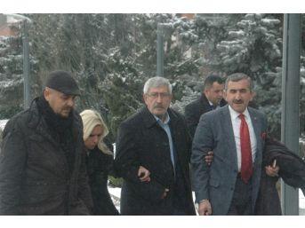 Kardeş Kılıçdaroğlu Ak Parti'de