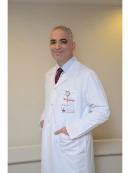 Medical Park Antalya'ya Yeni Dermatoloji Hekimi
