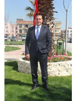Başkan Soylu'dan Ankara Çıkarması