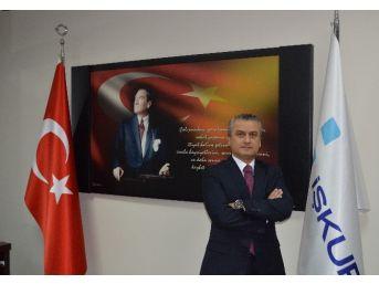 İşkur'dan İşverenlere Çağrı:
