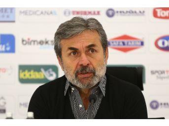 Konyaspor'dan Maçın Hakemine Tepki