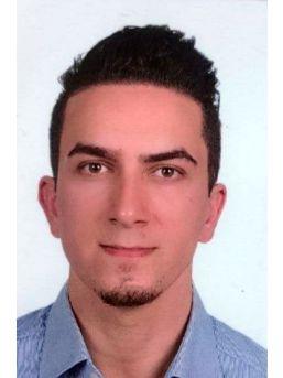 Iraklı Genç Sokak Ortasında Öldürüldü