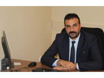"""Afet-der'den Yeni Müfredata """"afet Bilinci"""" Dersi Önerisi"""