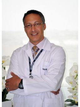 Op. Dr. Kılınçoğlu: