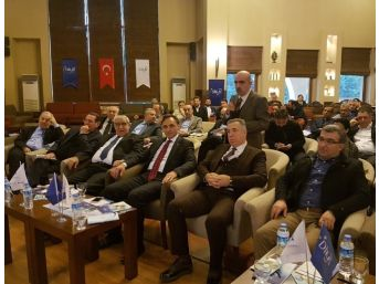 Dicle Kalkınma Ajansı'ndan Marmara Atağı
