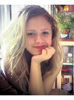 Bolu'da Üniversiteli Dilay'ı Öldüren Sanığa Müebbet Hapis