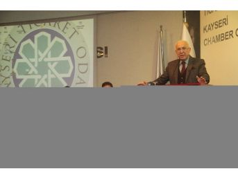 Kto'da 14. Etap Yeni Üye Bilgilendirme Toplantısı Gerçekleştirildi