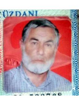 Kırıkkale'de Sobadan Zehirlenen Çift Öldü