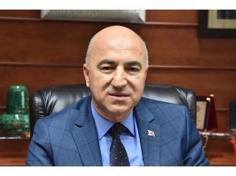 Konya'da Emlakçılardan Stüdyo Tipi Kiralık Daireler Için Terör Ve Fuhuş Uyarısı