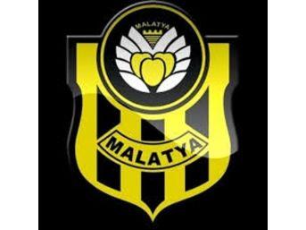 Evkur Yeni Malatyaspor, Samsunspor'un 28 Yıllık Acısını Unutmadı