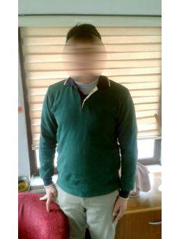 Öğrenci Kıyafeti Giyerek Dolandırıcılık Yapan Şahıs Yakalandı
