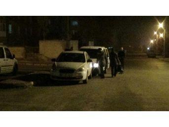 Niğde Merkezli 8 Ilde Fetö Operasyonu: 40 Gözaltı