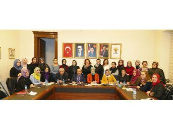 Gümrükçüoğlu: