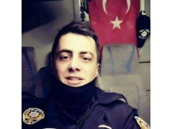 Şehit Acısı Trabzon'a Ulaştı - Yeniden...