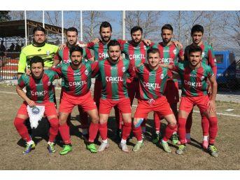 İzmir Süper Amatör Lig