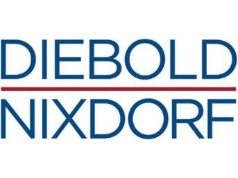 Diebold Nixdorf'un Yazılımı, Ziraat Bankası'na Bağlantılı Ticaret Sağlıyor