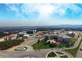 Uşak Üniversitesi Bünyesinde Uktam Kuruldu