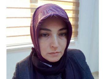 Kuran Kursu Öğretmenine 'hakaret'e Gözaltı