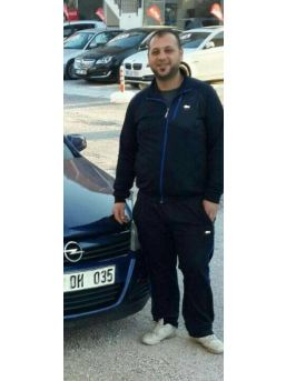 Didim'de Öldürülen 3 Kişinin Katil Zanlısı Tutuklandı
