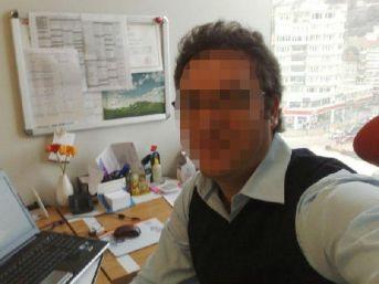 Doktora Şantaj Davasında Sanıklara Verilen Ceza Arttı
