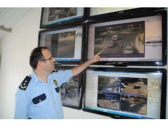 Emekli Polis Müdürüne 'bylock' Gözaltısı