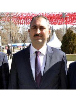 Ak Partili Gül: Türkiye'yi Terör Belasından Kurtaracağız