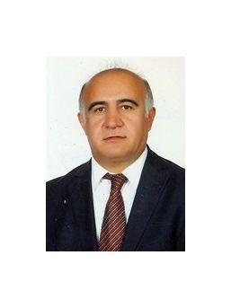 Chp Belediye Meclis Üyesi İbrahim Bayram Hayatını Kaybetti
