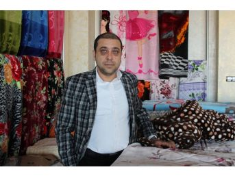 Uşaklı Tekstil Firması 200 İşçi Alacak