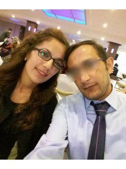 Aldattığı Karısını Öldüren Şahıs Tutuklandı