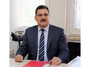 Türkiye, Biyokaçakçılar Için Hedef Ülke