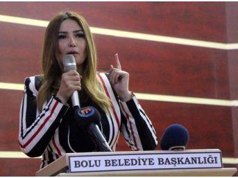 Azerbaycan Milletvekili Paşayeva: Amaçları Türkiye'nin Güçlenmemesini Sağlamak