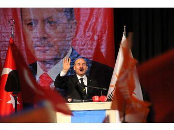 Bakan Soylu Kılıçdaroğlu'na Seslendi:
