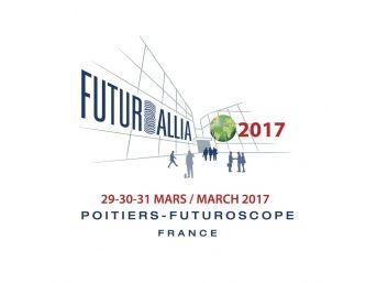 Futurallia 2017'de Türk Firmaları Dünyayla Buluşacak