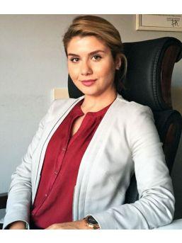 Avukat Son Anda Müvekkilinin Dolandırılmasını Önledi