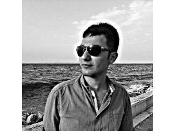 Şırnak'ta Kazada Ölen Polis, Kayseri'de Toprağa Verildi