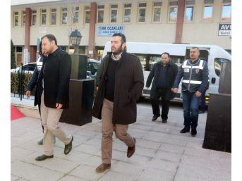 Niğde'de Fetö Soruşturmasında 4 Tutuklama